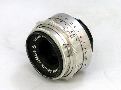 meyer_trioplan_50mm_exakta_a