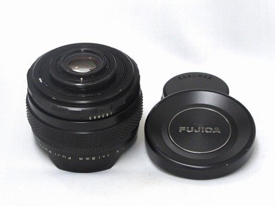fujifilm_ebc_fujinon_16mm_fish_eye_b