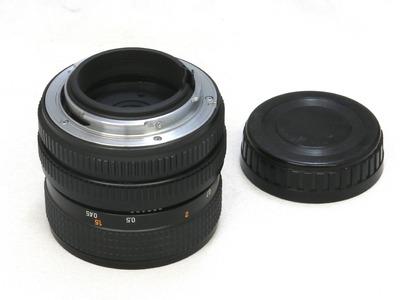 auto_chinon_28-50mm_mc_pk_b