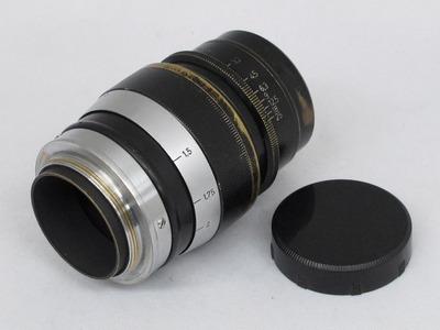 Leica_73mm_ヘクトール_73mm_b