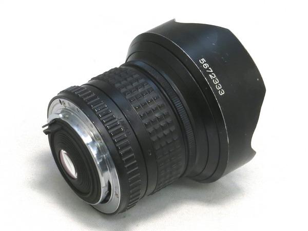 pentax_smc-a_15mm_b
