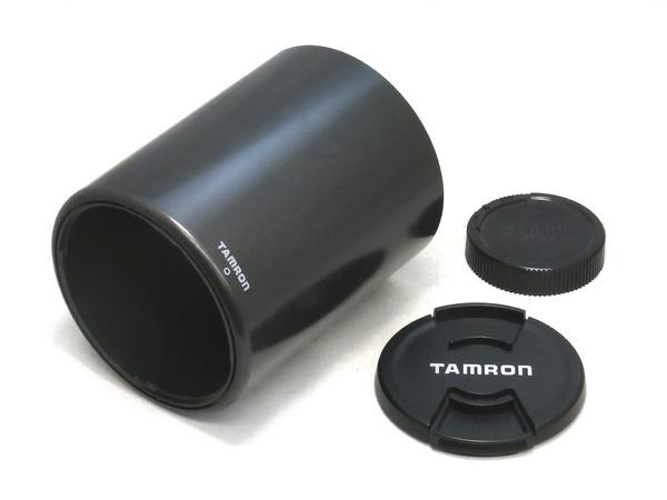 tamron_af_200-400mm_ld_75dn_c