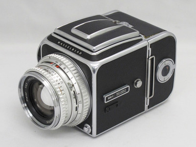 hasselblad_500c_a