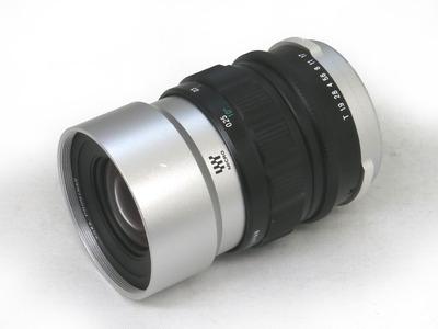 kowa_prominar_25mm_m43_c