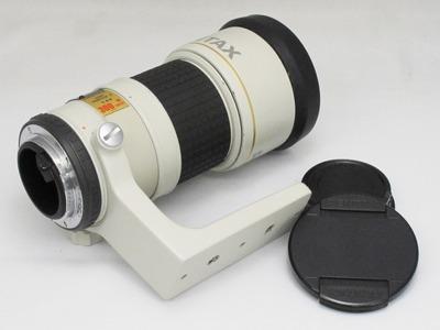 smc-f_300mm_b