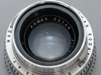kodak_ektar_50mm
