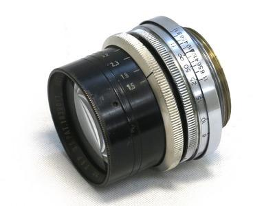 astro-berlin_tachar_50mm_l39_a