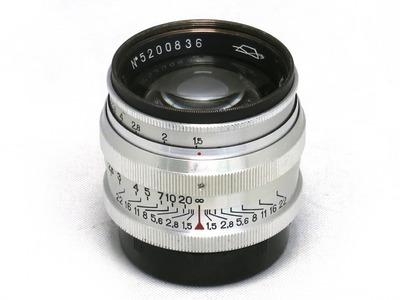 jupiter-3_50mm_l39_a