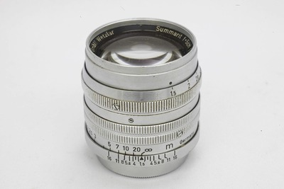 Leica_Summarit_50mm