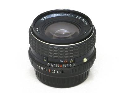 pentax_smc-p_30mm_a