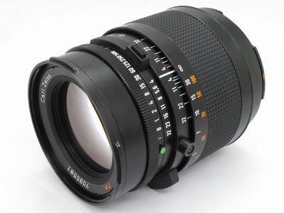 CF_150mm_a