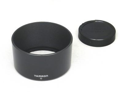 tamron_sp_90mm_macro_72e