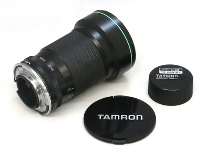 tamron_sp_180mm_63b_35th_b
