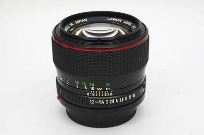 Canon_New_FD_50mm_L_b