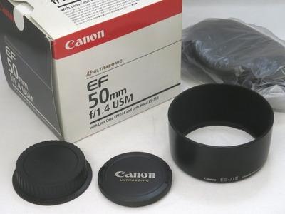 canon_ef_50mm_usm_c