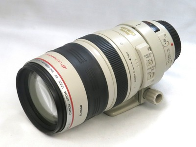 canon_ef_100-400mm_l_is_usm_a
