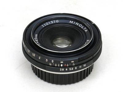 minolta_rokkor-td_45mm_a