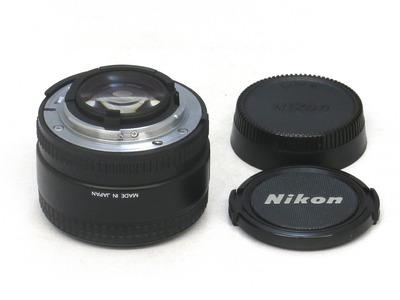nikon_af_50mm_new_b