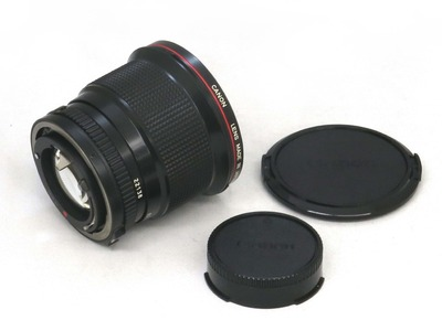 canon_new_fd_24mm_l_b