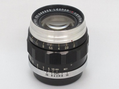 leotax_leonon_L_50mm_a