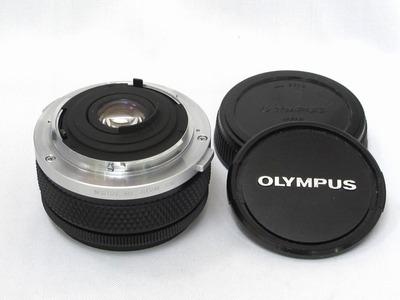 olympus_om_24mm_b