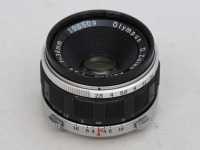 olympus_f_38mm_limited_a