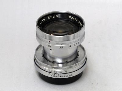 canon_serenar_50mm_a