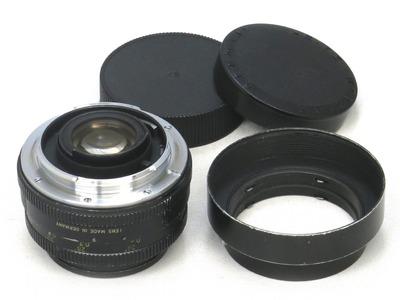 leica-r_summicron_50mm_1-cam_b
