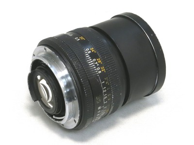 leica-r_summicron_35mm_3-cam_c