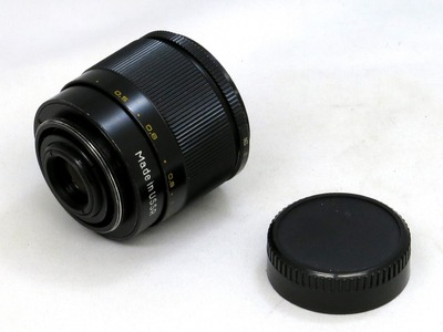 industar-61lz_50mm_m42_b