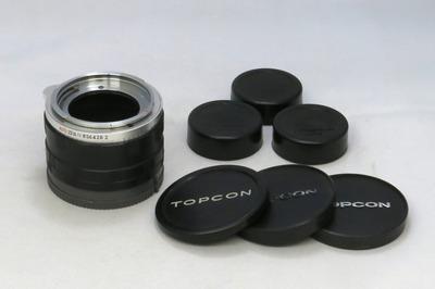 topcon_uv_topcor_35mm_50mm_55mm_135mm_c