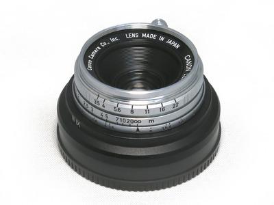 Canon_25mm_l39_a