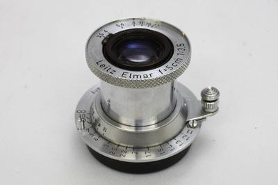 Leica_ELMAR_50mm