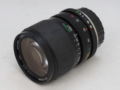 cosina_28-80mm_a