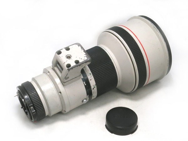 canon_new_fd_300mm_l_b