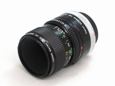 canon_newfd_50mm_macro_fd25_a