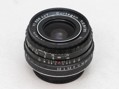 schneider_curtagon_35mm_a