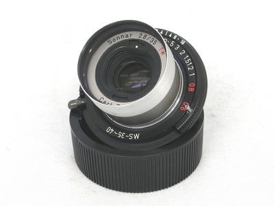 ms-optical_contax_t3_sonnar_35mm_a