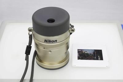 Nikon_Loupe_Zoom_8-16x_PRO