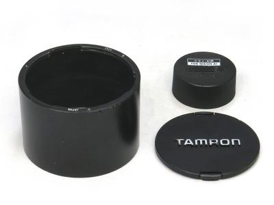 tamron_sp_180mm_63b_03