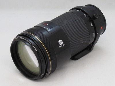 minolta_80-200mm_a
