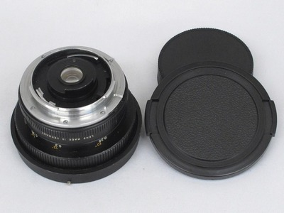 Leica_super-angulon_21mm-R_b