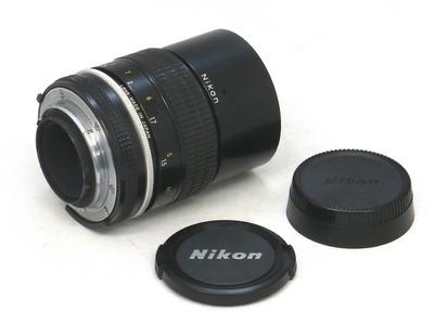 nikon_new_nikkor_135mm_b