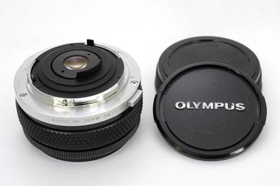 OLYMPUS_OM_28mm_b