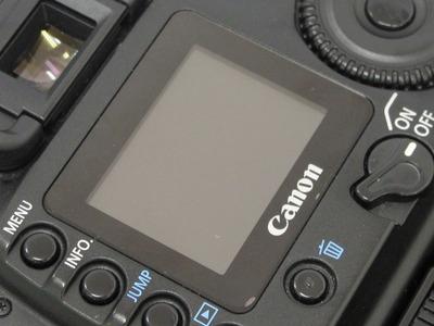 canon_eos_20d_04