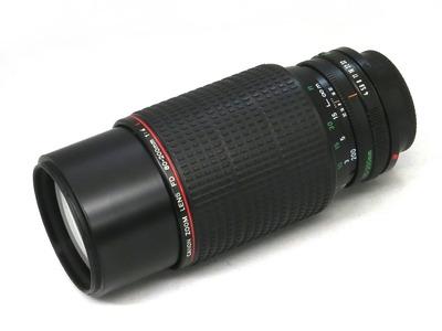 canon_newfd_80-200mm_l_01
