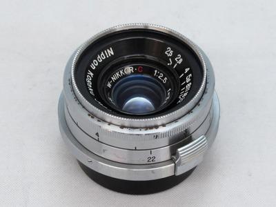nikon_w-nikkor_c_35mm_3