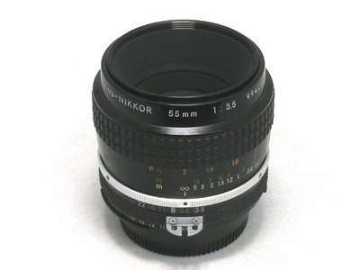 nikon_ai_nikkor_55mm_micro_a