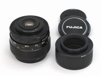 fujica_ebc-fujinon_55mm_tube_c
