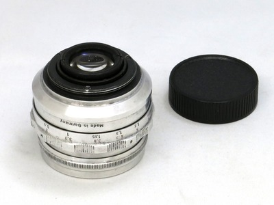 meyer_primoplan_v_58mm_m42_b